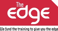 Edge small logo