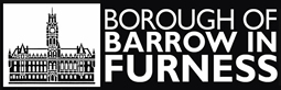 borough-of-barrow