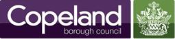 copeland-borough-council