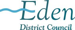 eden-district-council