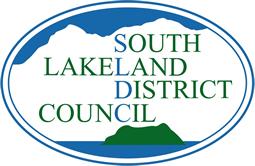 south-lakeland-district-council