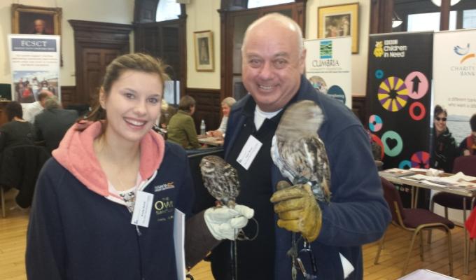 20150311_112522 Owl Sanctuary homepage