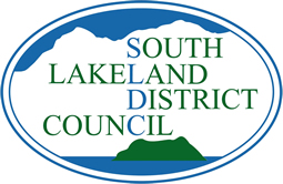 south-lakeland-district-council