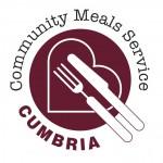 Community Meals CMVLOGO1