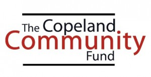 copeland community fund no pics small